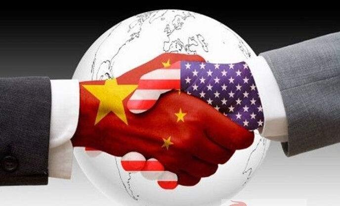 China and America.jpg