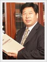 http://en.wut.edu.cn/upimg/userup/1206/121I9192243.jpg