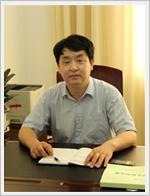 http://en.wut.edu.cn/upimg/allimg/130503/1550210.jpg