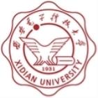 \\192.168.18.206\共享\6 技术部\5素材共享\university-logo\XADZKJU.jpg