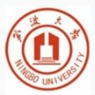 \\192.168.18.206\共享\6 技术部\5素材共享\university-logo\NBU.jpg