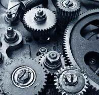 Mechanical design and automation